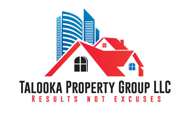 Talooka Property Group LLC
